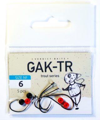 GAK_TR